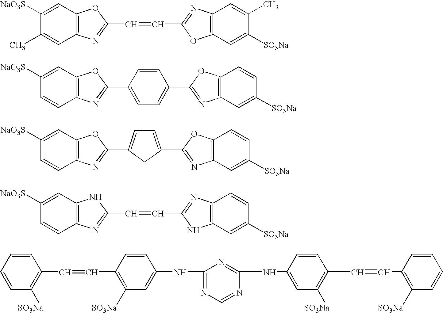Figure US20070034114A1-20070215-C00004