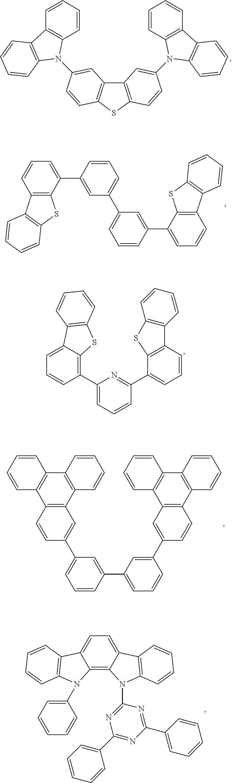Figure US09059412-20150616-C00030