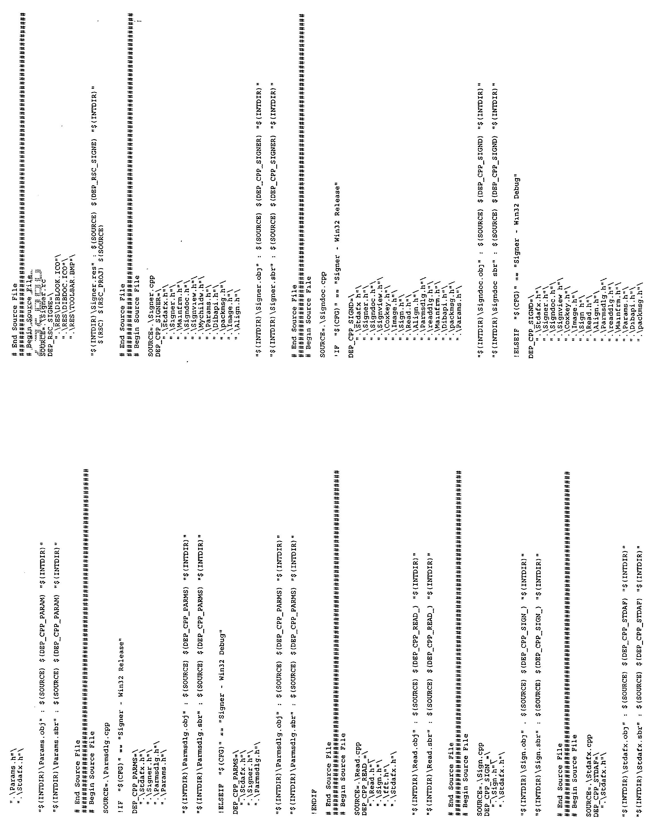 Figure US20020118831A1-20020829-P00140