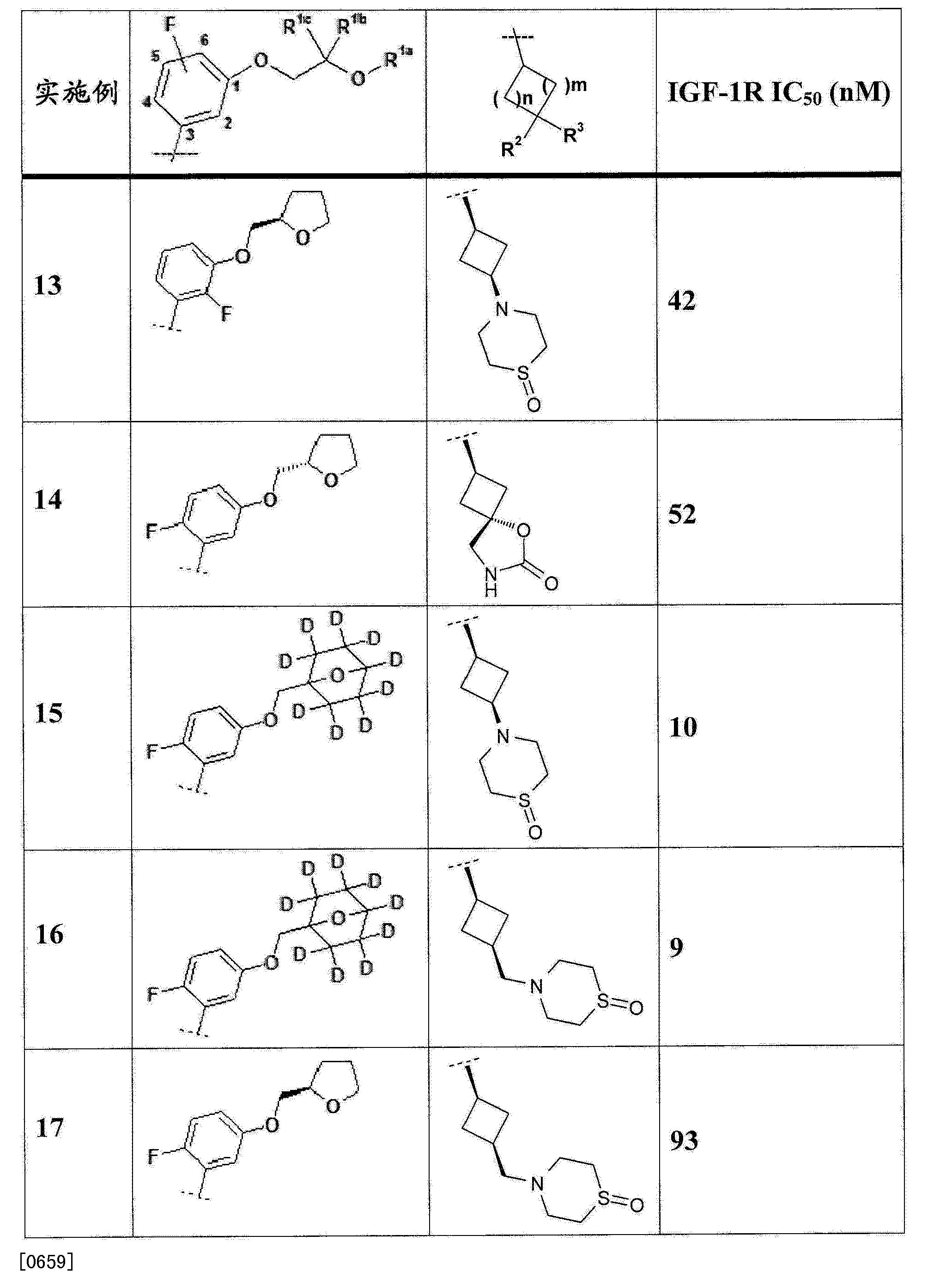 Figure CN103492390AD00771