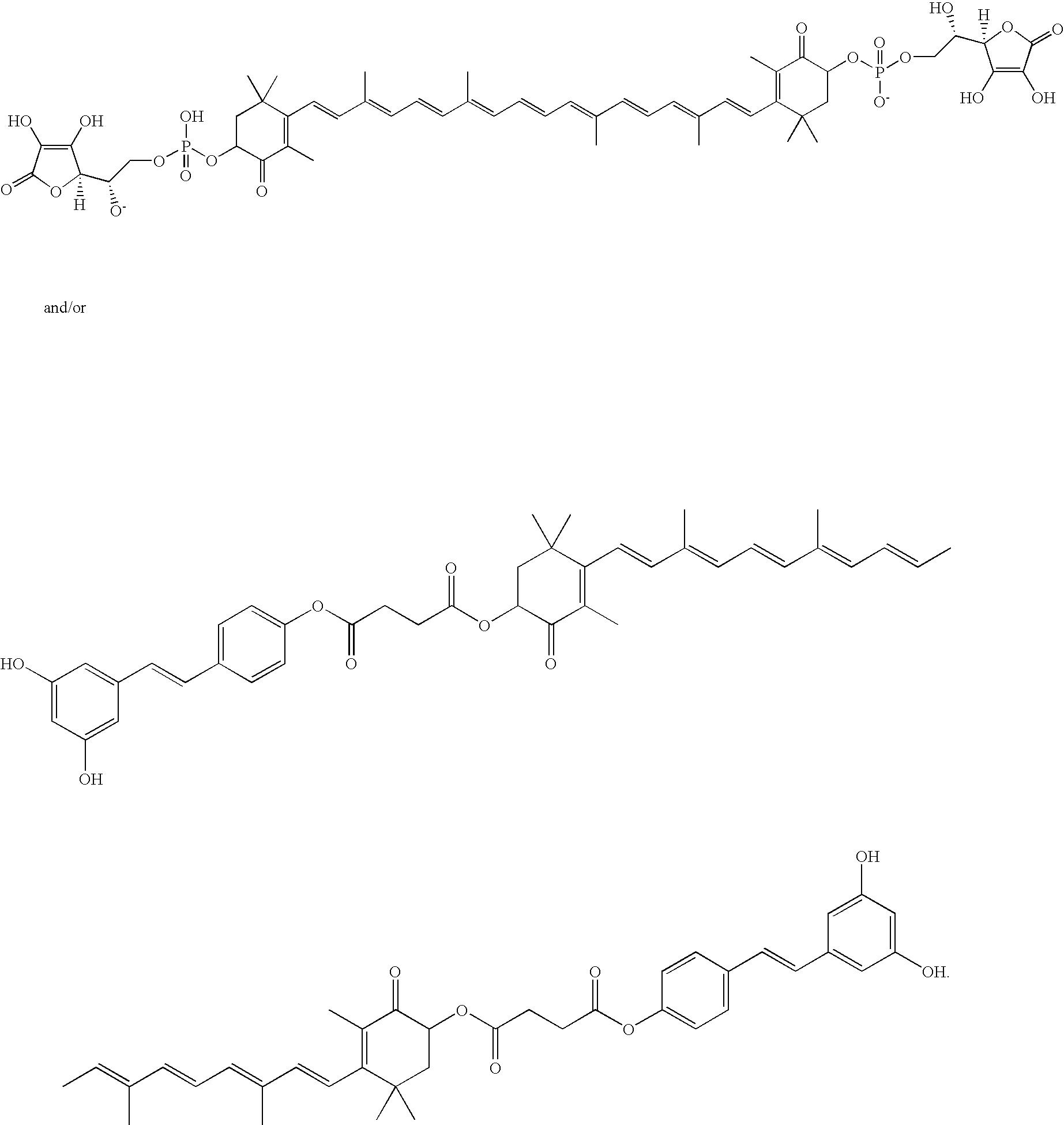 Figure US07345091-20080318-C00054