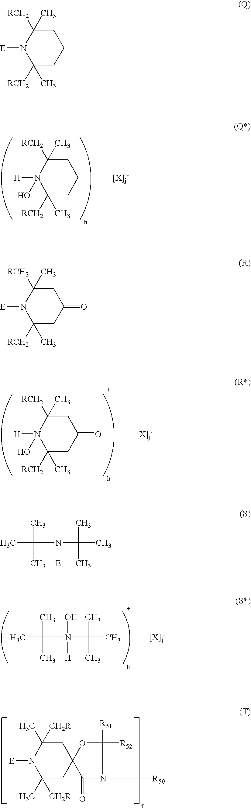 Figure US20040074417A1-20040422-C00008