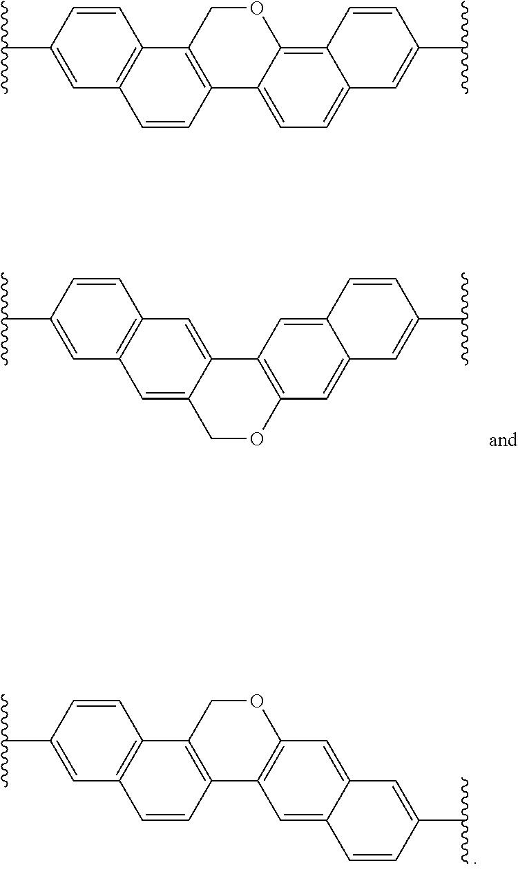 Figure US09511056-20161206-C00126