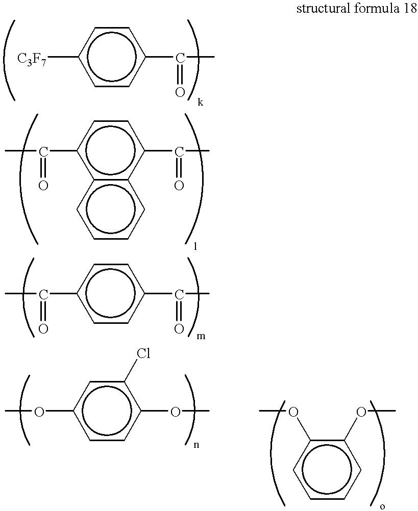 Figure US06261649-20010717-C00024