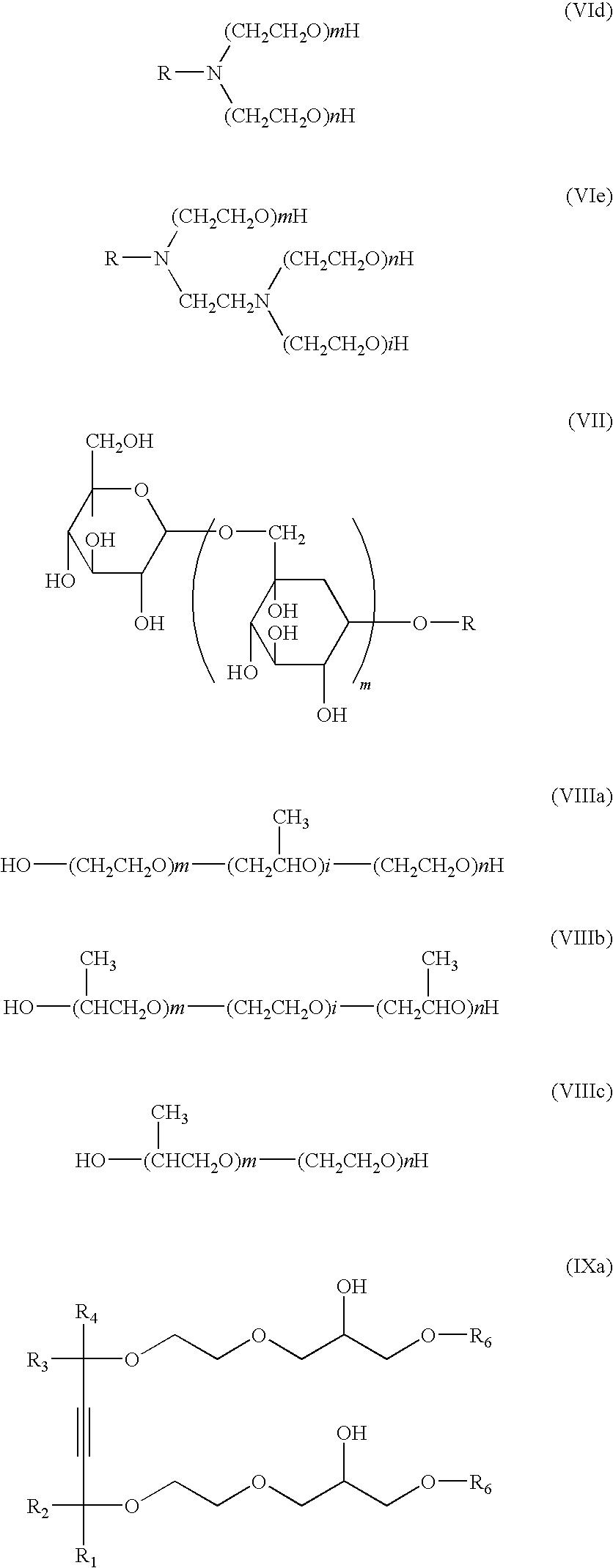 Figure US07879531-20110201-C00003
