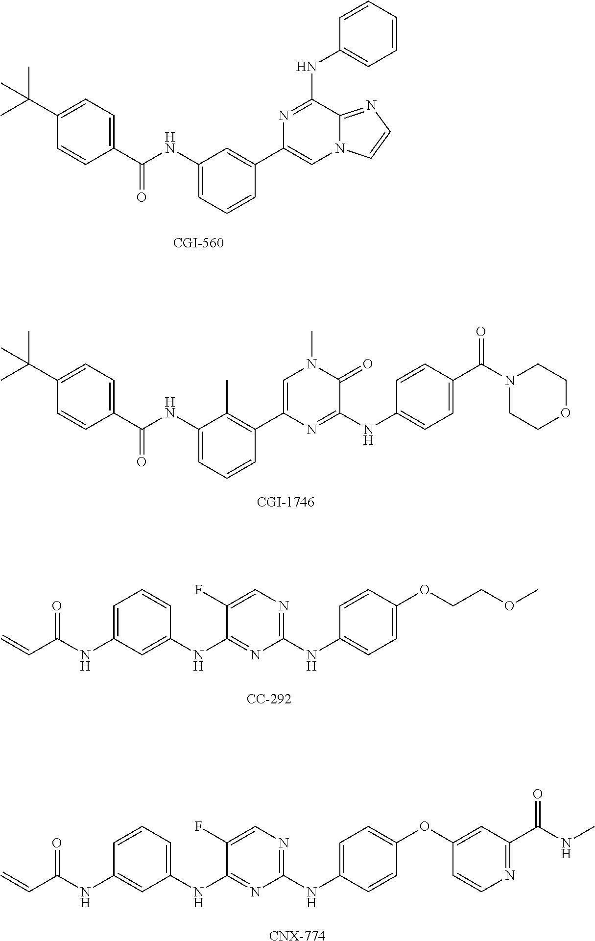 Figure US10016446-20180710-C00002