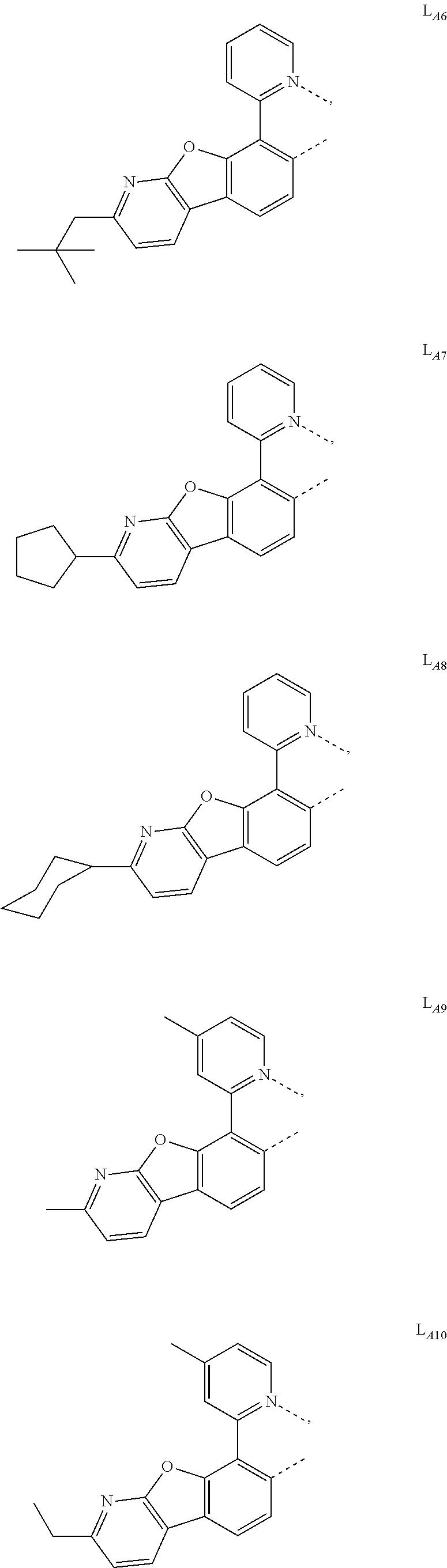 Figure US10043987-20180807-C00009