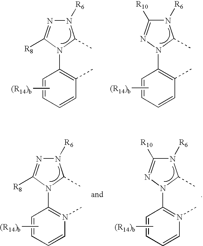 Figure US20050260441A1-20051124-C00084