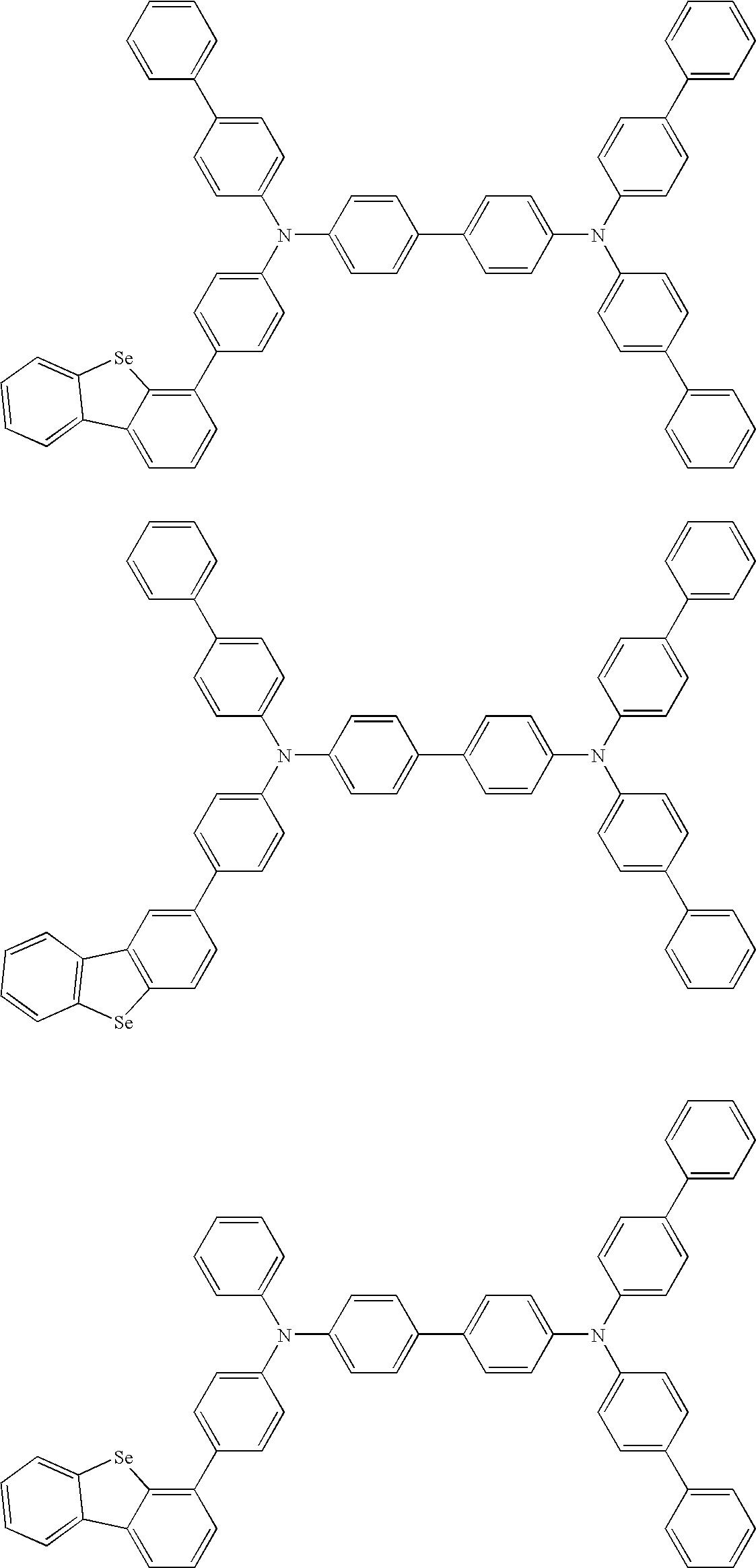 Figure US20100072887A1-20100325-C00243