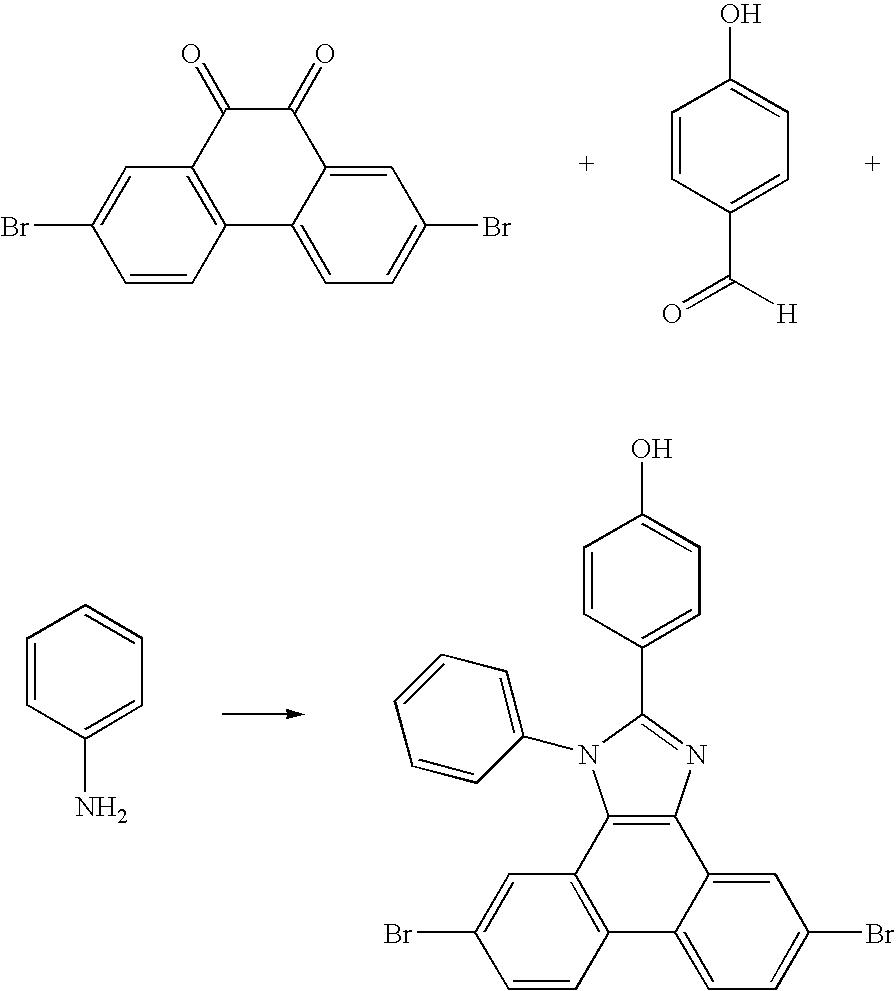 Figure US20090105447A1-20090423-C00156