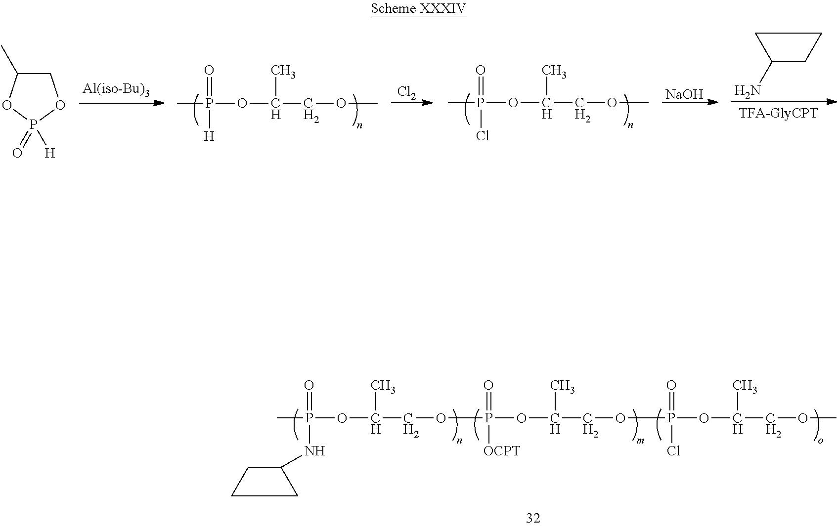 Figure US08475781-20130702-C00052