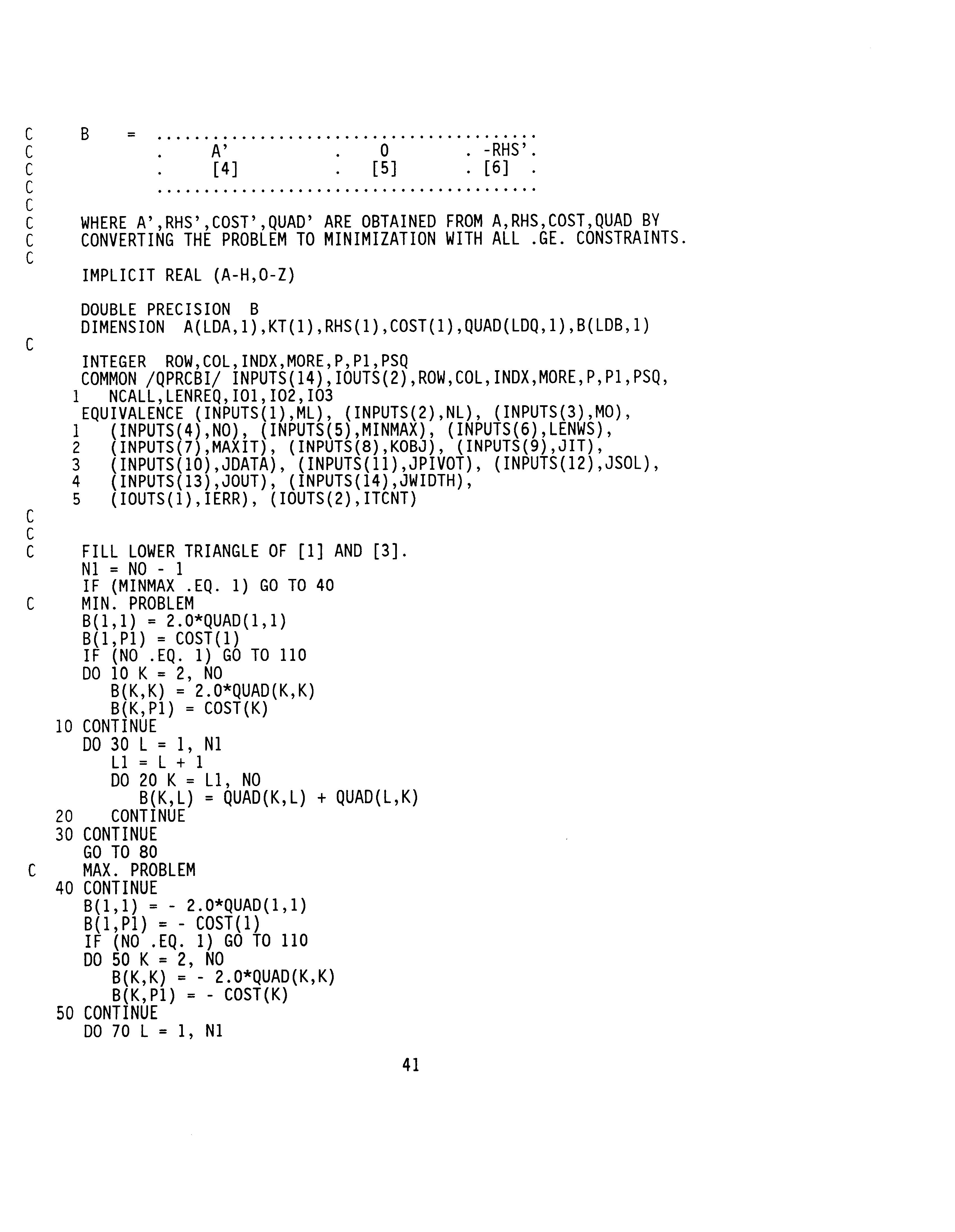 Figure US06336103-20020101-P00043