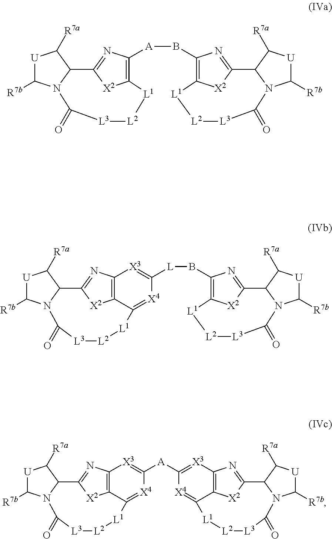 Figure US08933110-20150113-C00027