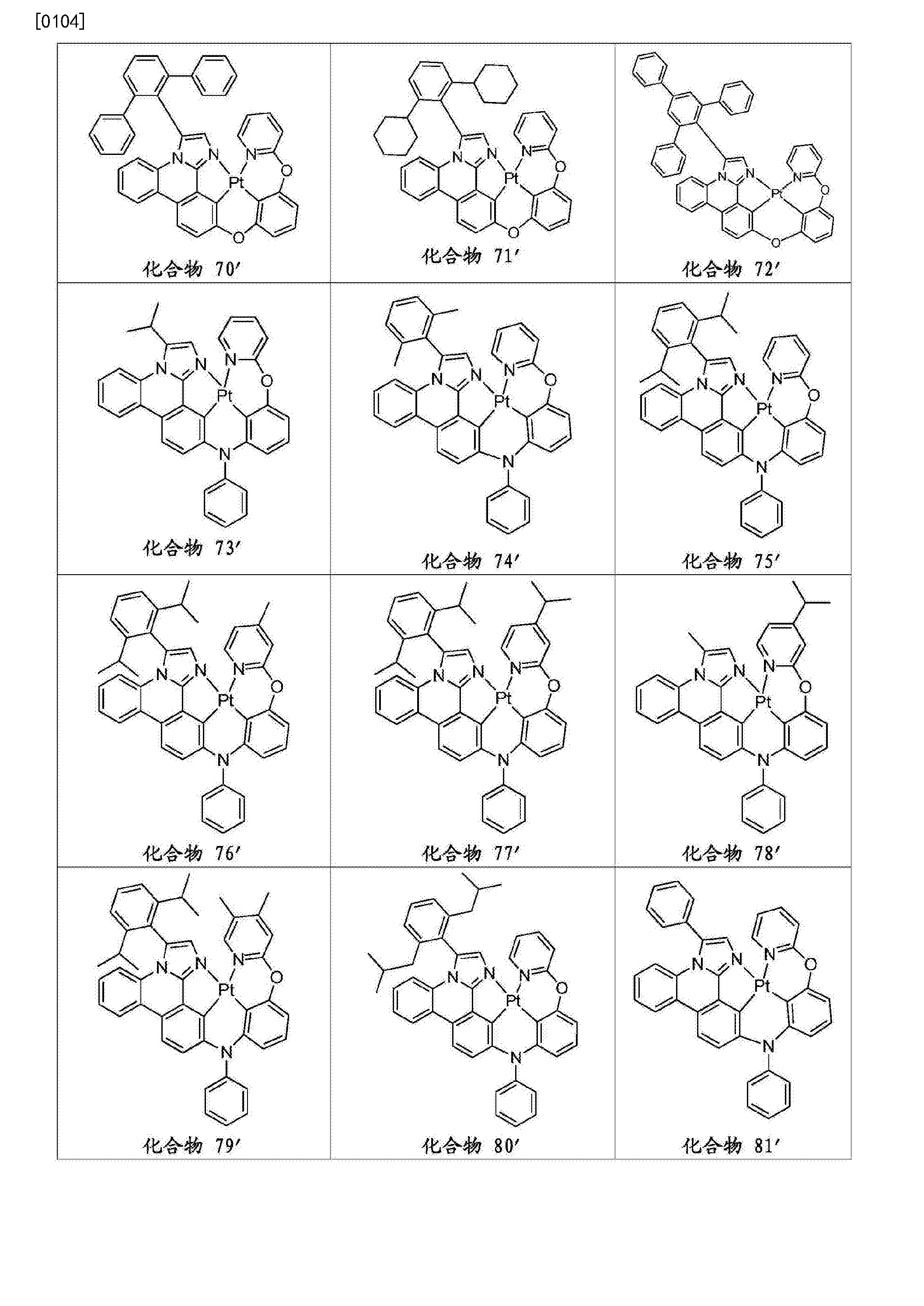 Figure CN106749425AD00531