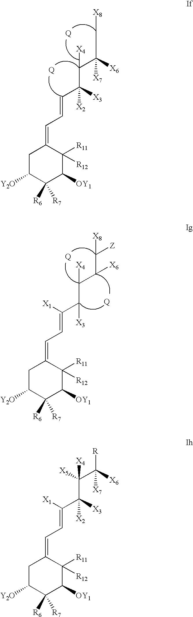 Figure US20030195175A1-20031016-C00011