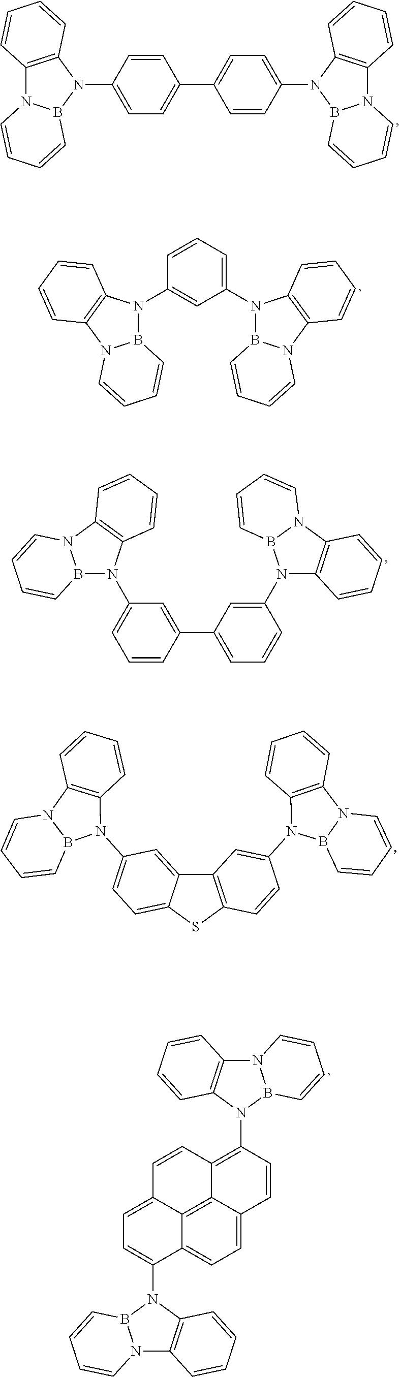 Figure US09287513-20160315-C00014