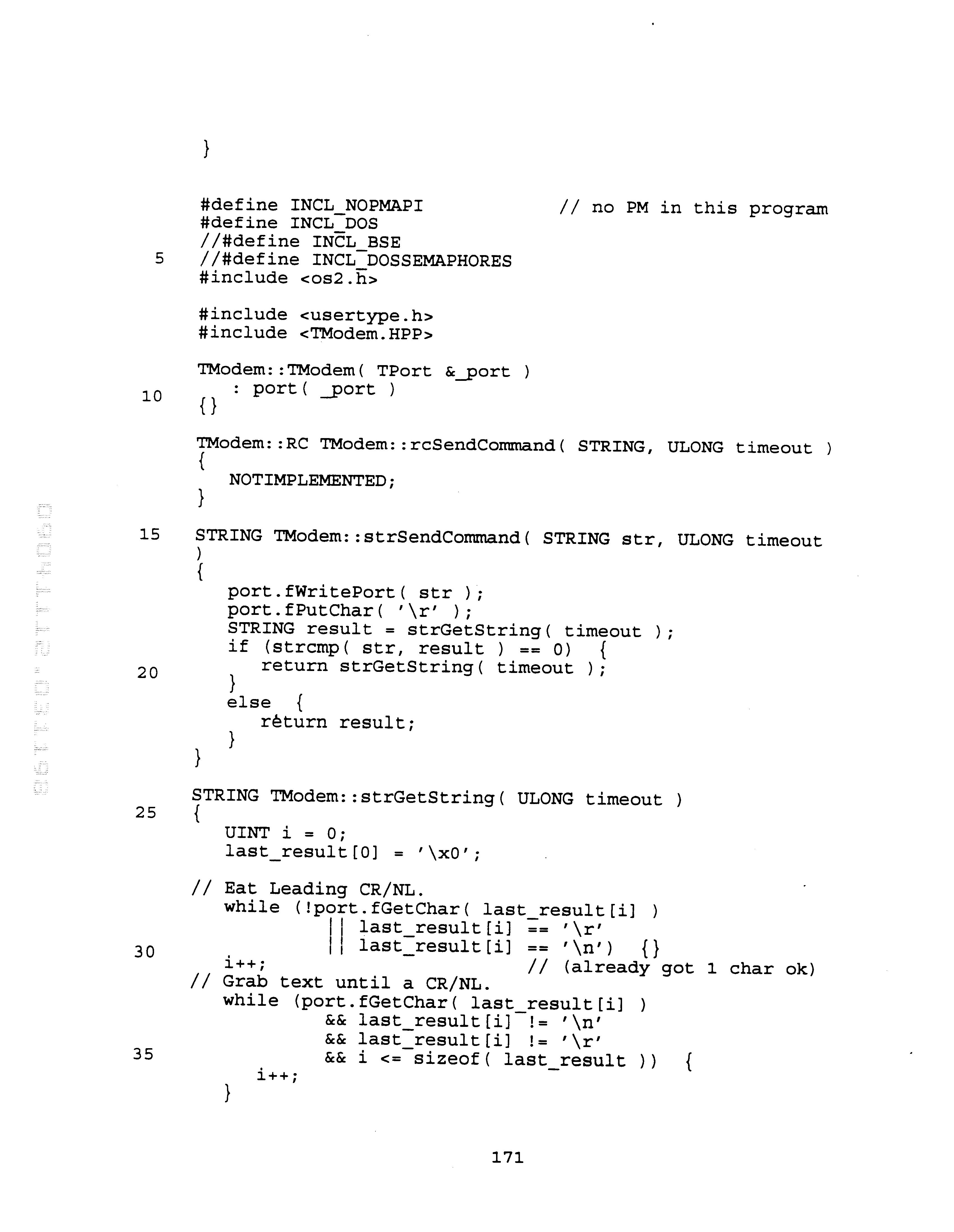 Figure US06507914-20030114-P00131