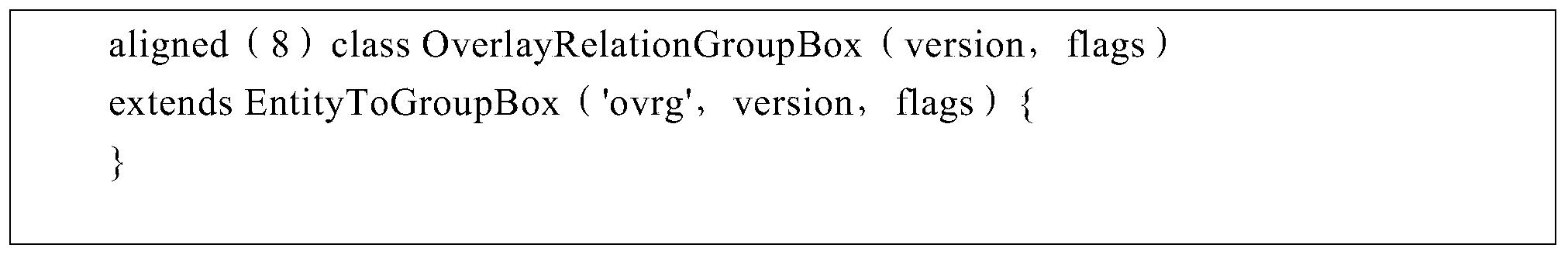 Figure PCTCN2019108514-appb-000041