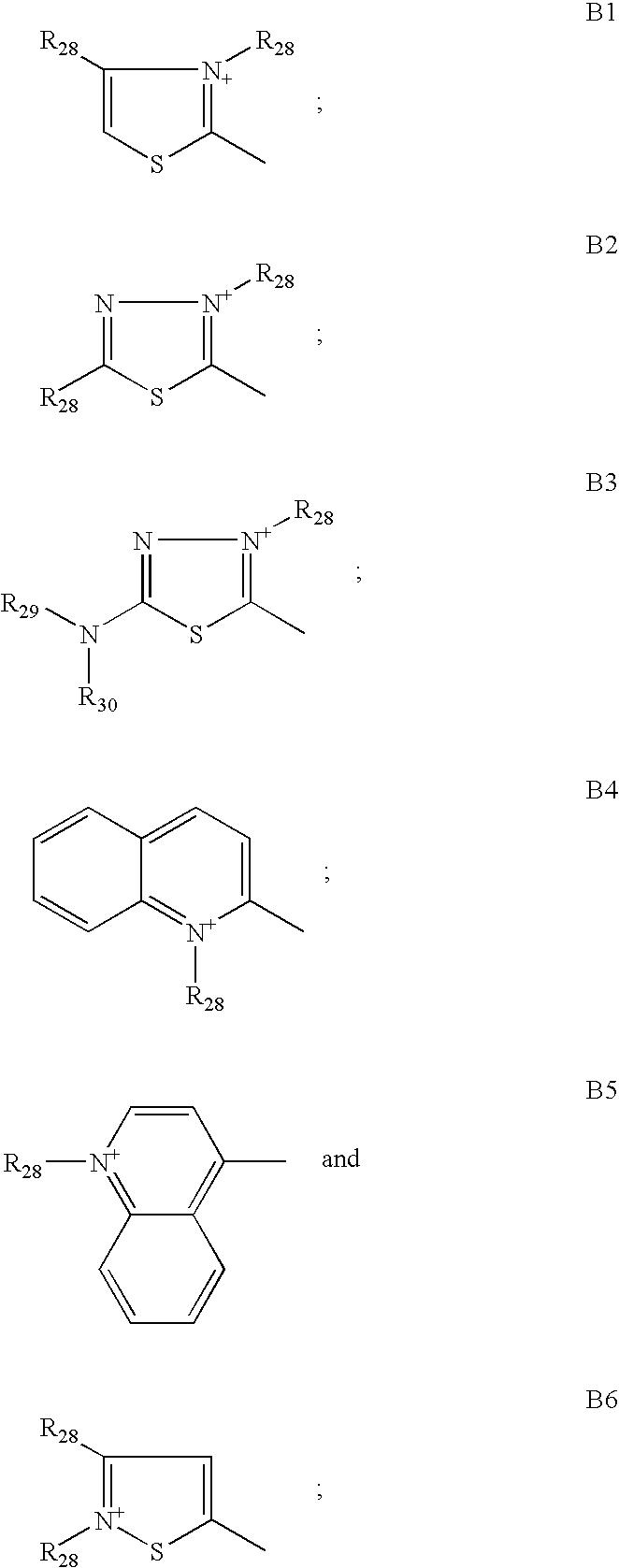 Figure US06702863-20040309-C00016