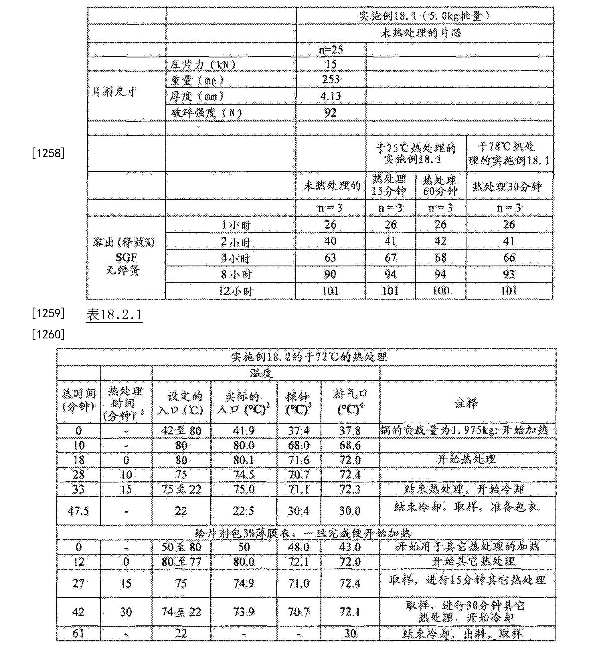 Figure CN102688241BD01211