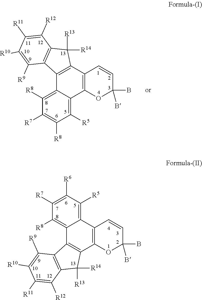 Figure US08277699-20121002-C00025