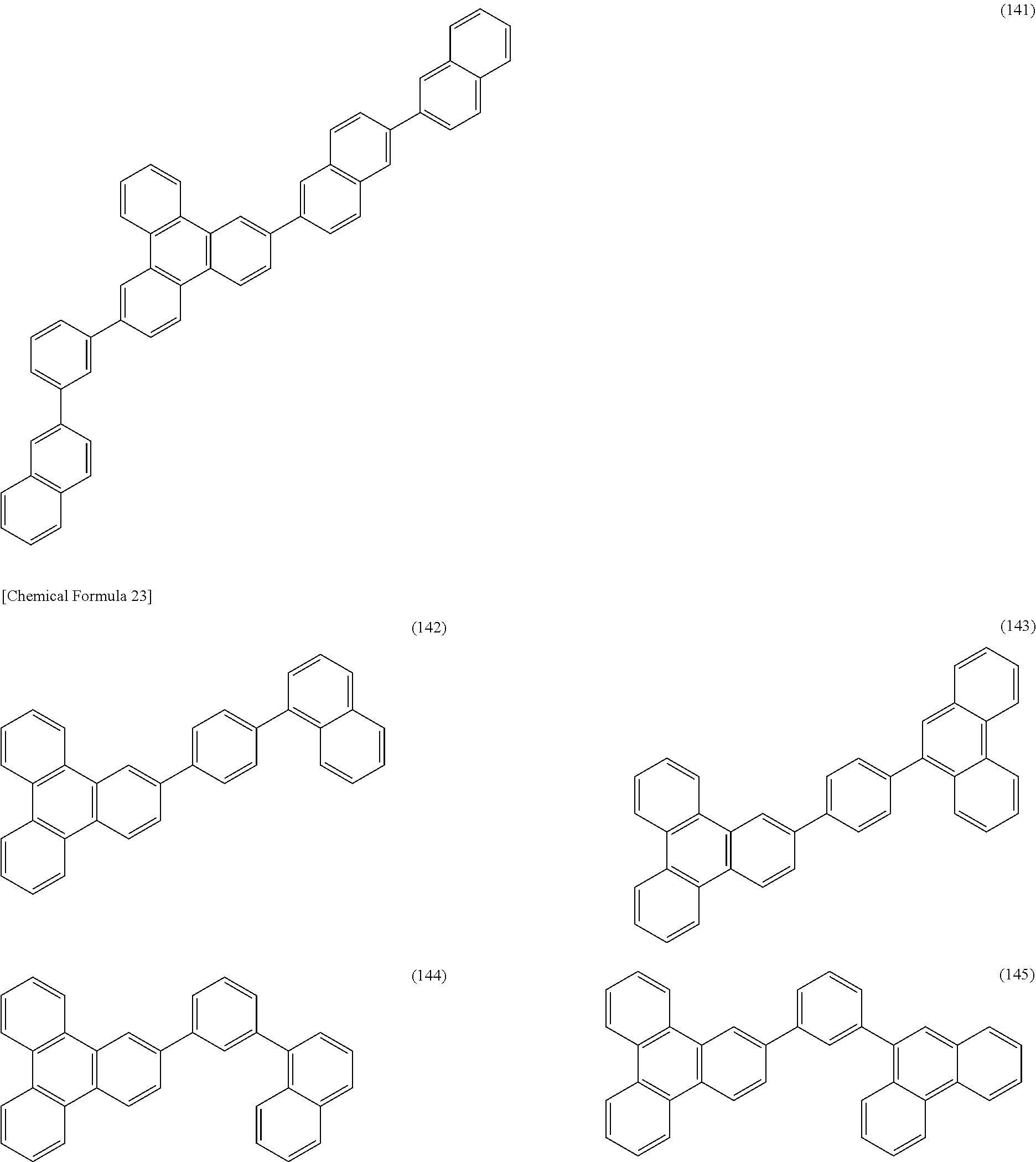 Figure US09831435-20171128-C00024