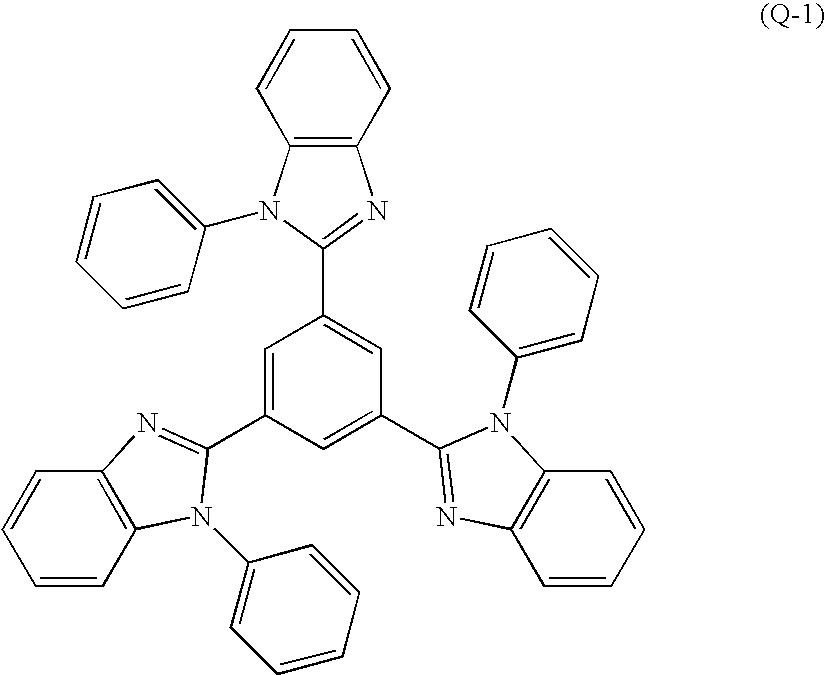Figure US08420229-20130416-C00063