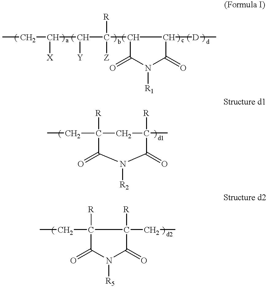 Figure US06391106-20020521-C00007