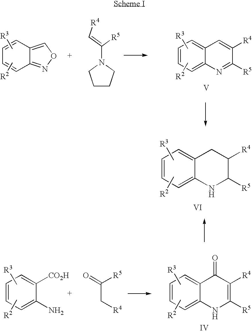 Figure US07071185-20060704-C00004