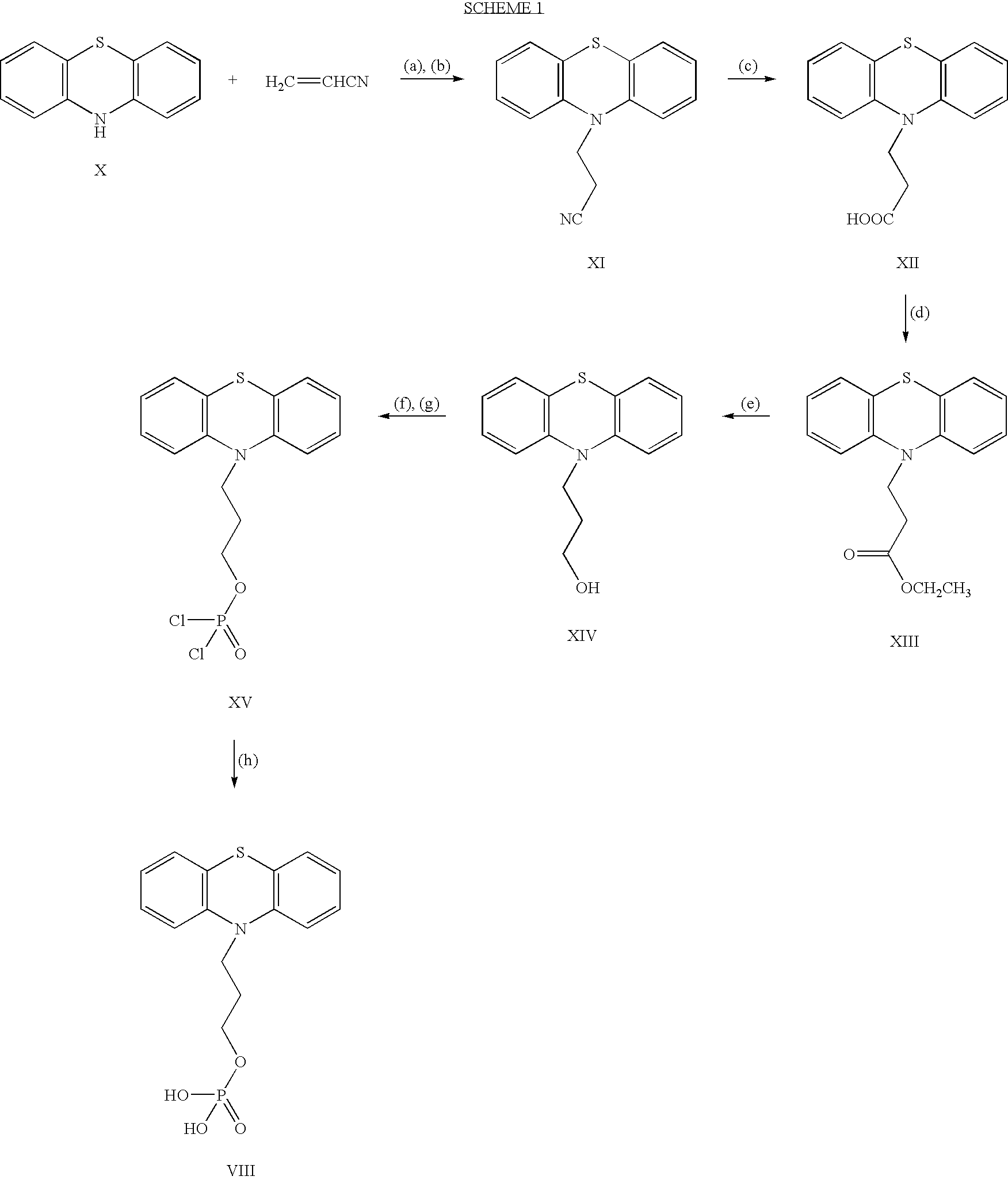 Figure US07576201-20090818-C00007