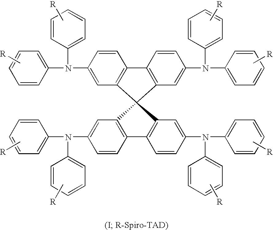 Figure US07540978-20090602-C00005