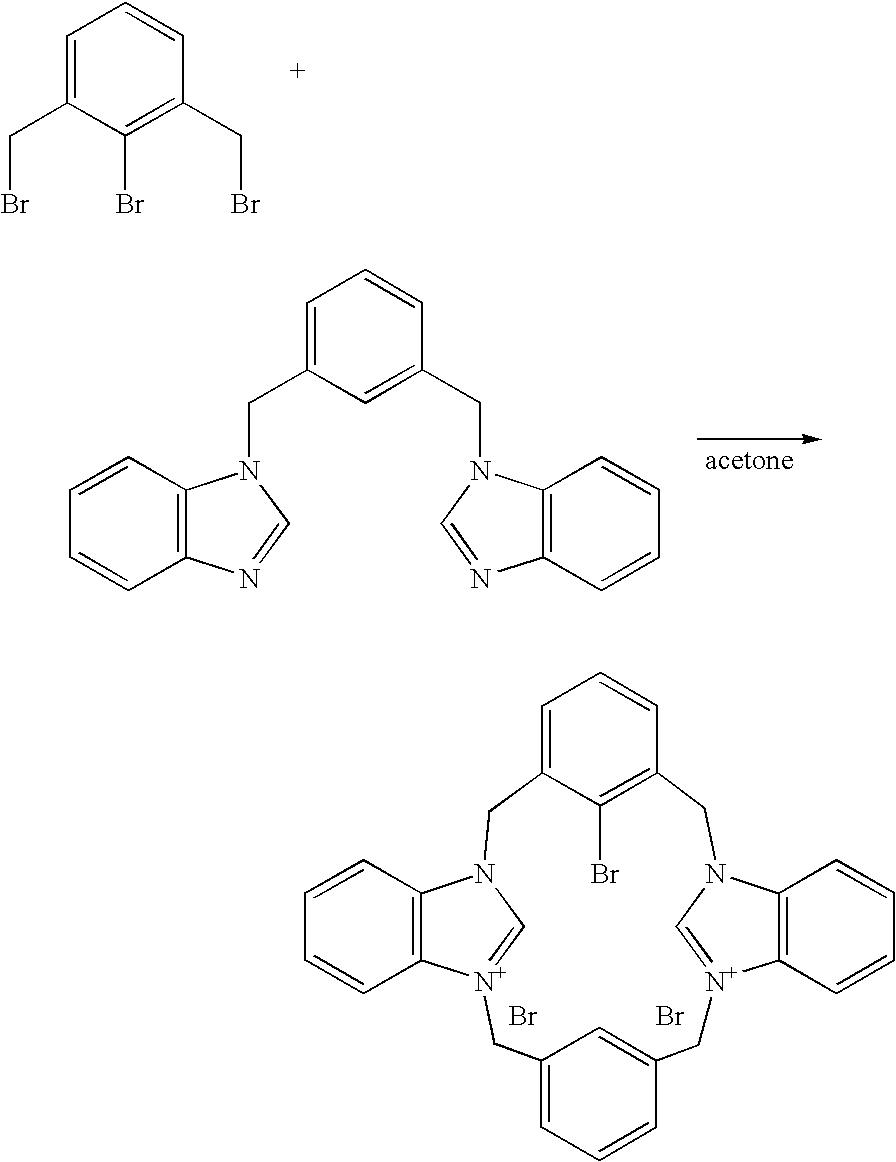 Figure US07655323-20100202-C00045