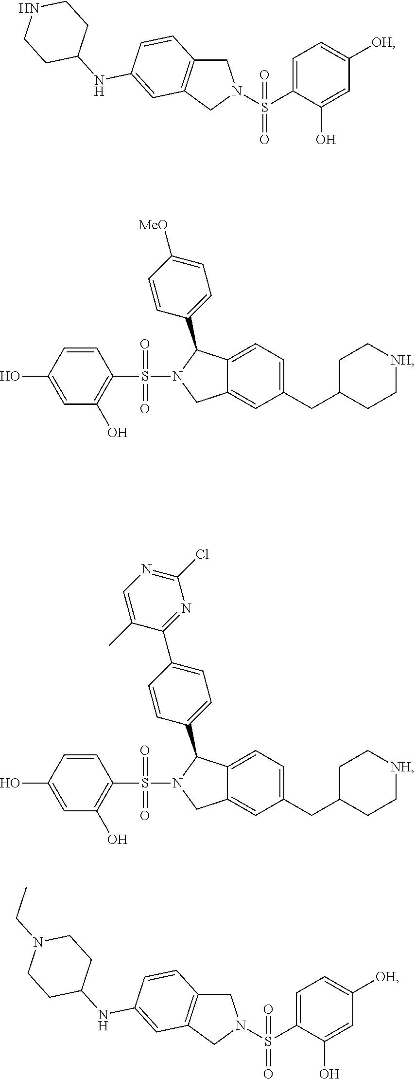 Figure US10167258-20190101-C00030