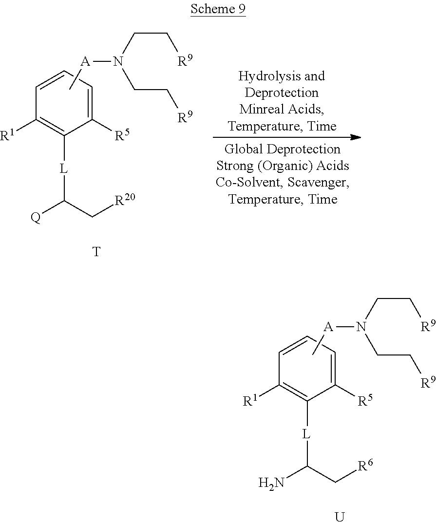 Figure US09394237-20160719-C00013