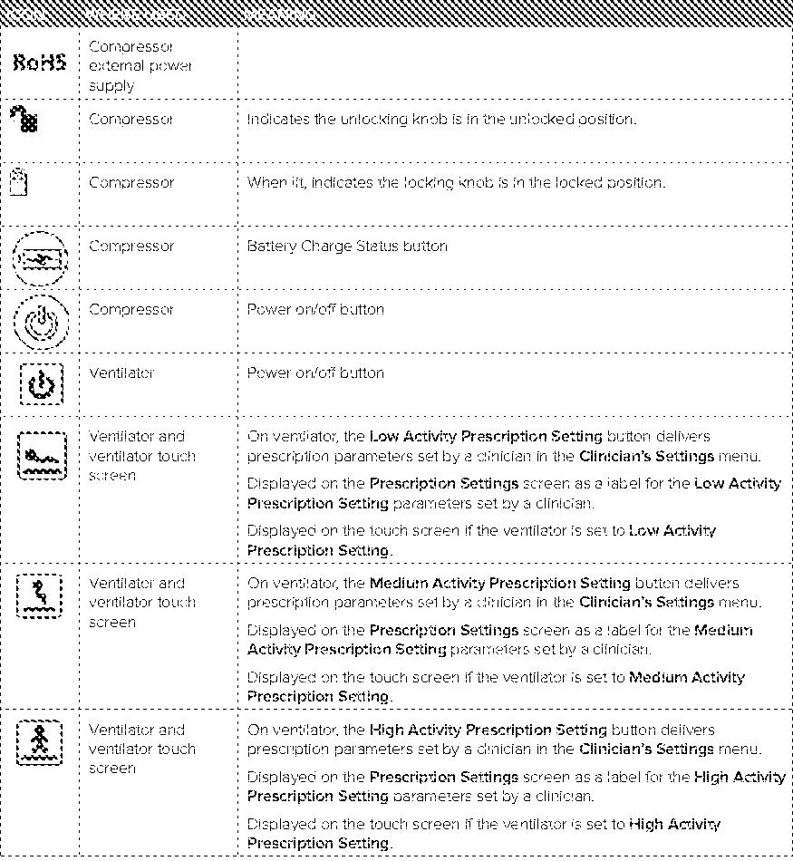 Figure AU2017209470B2_D0199