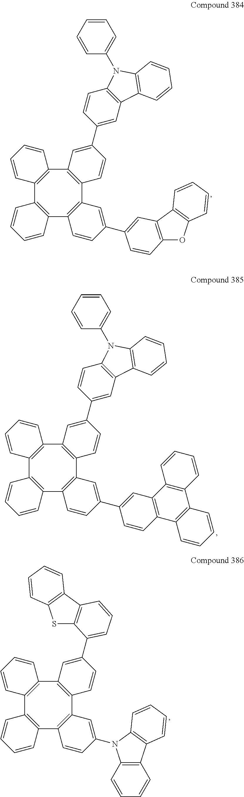 Figure US10256411-20190409-C00434