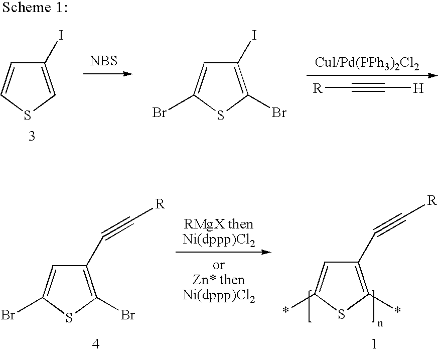 Figure US20040127592A1-20040701-C00007
