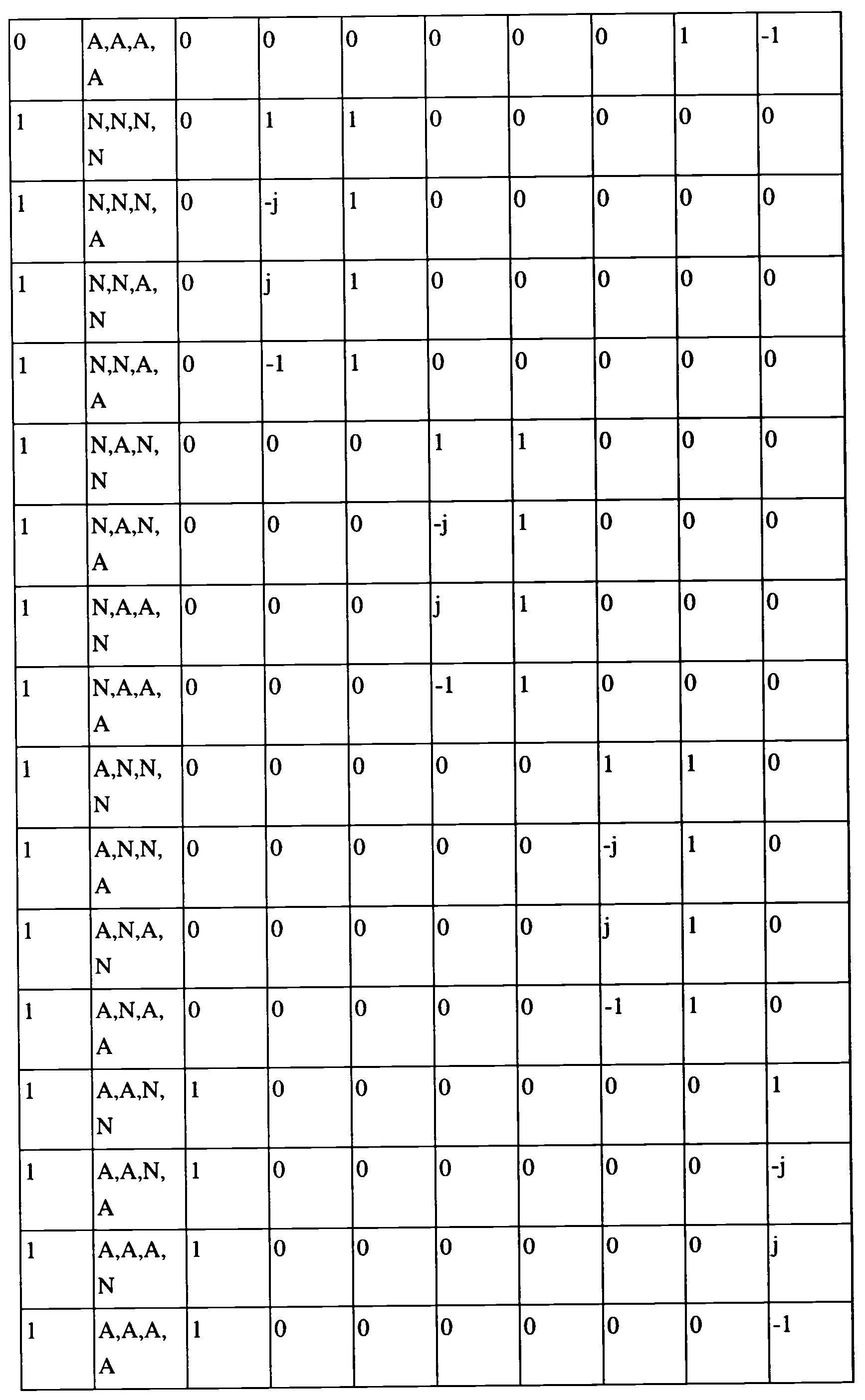 Figure 112012071617009-pct00035