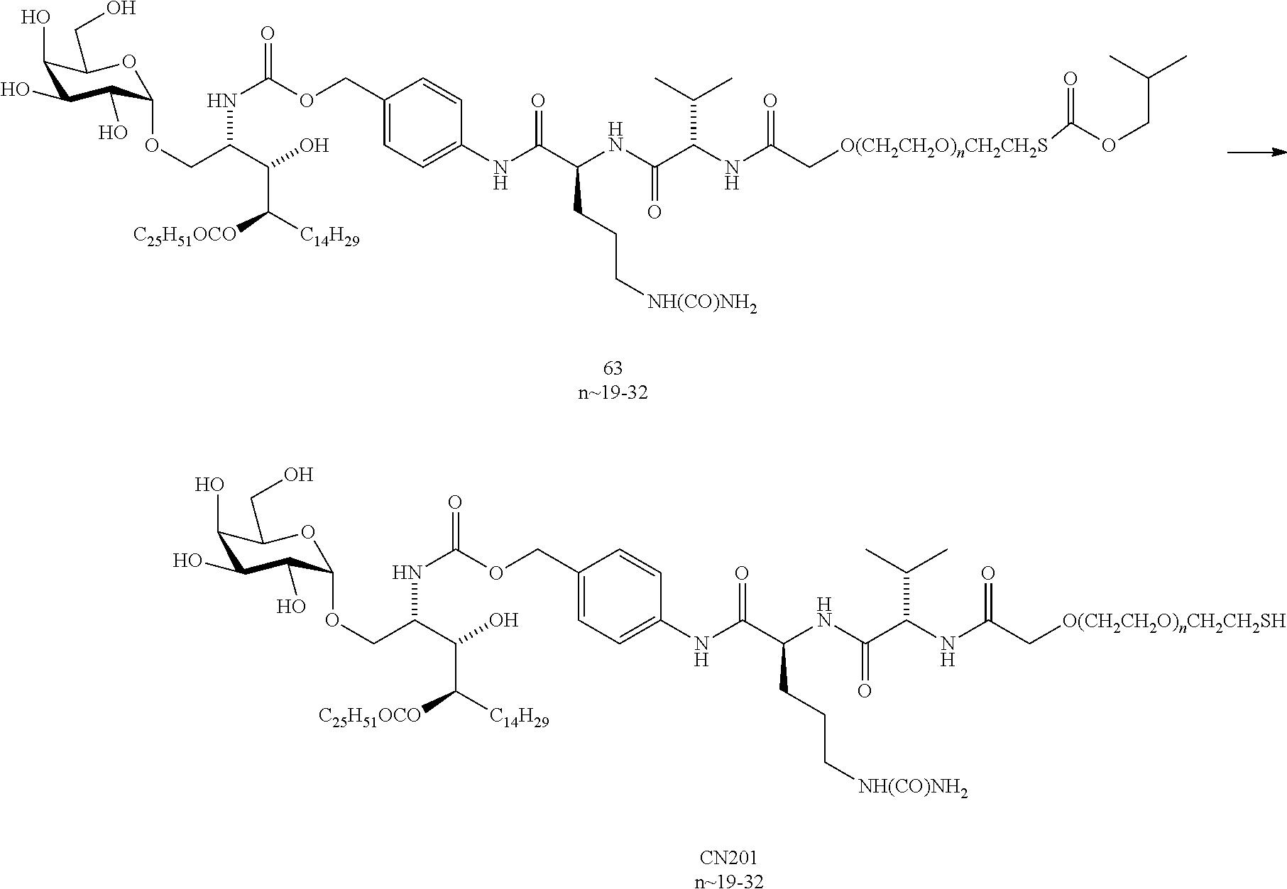 Figure US09764037-20170919-C00117