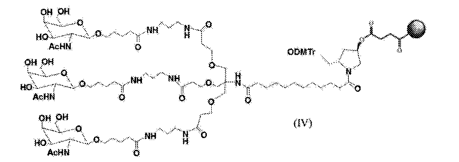 Figure CN105164261AD00152