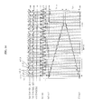 US20110273400A1 - Integrator circuit with inverting