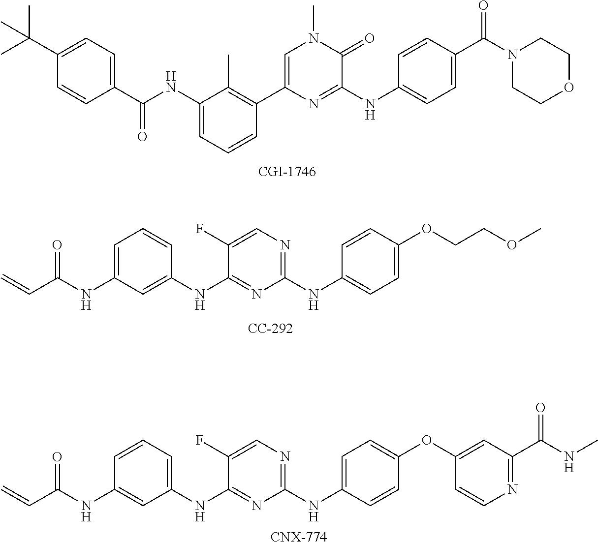 Figure US09717747-20170801-C00002