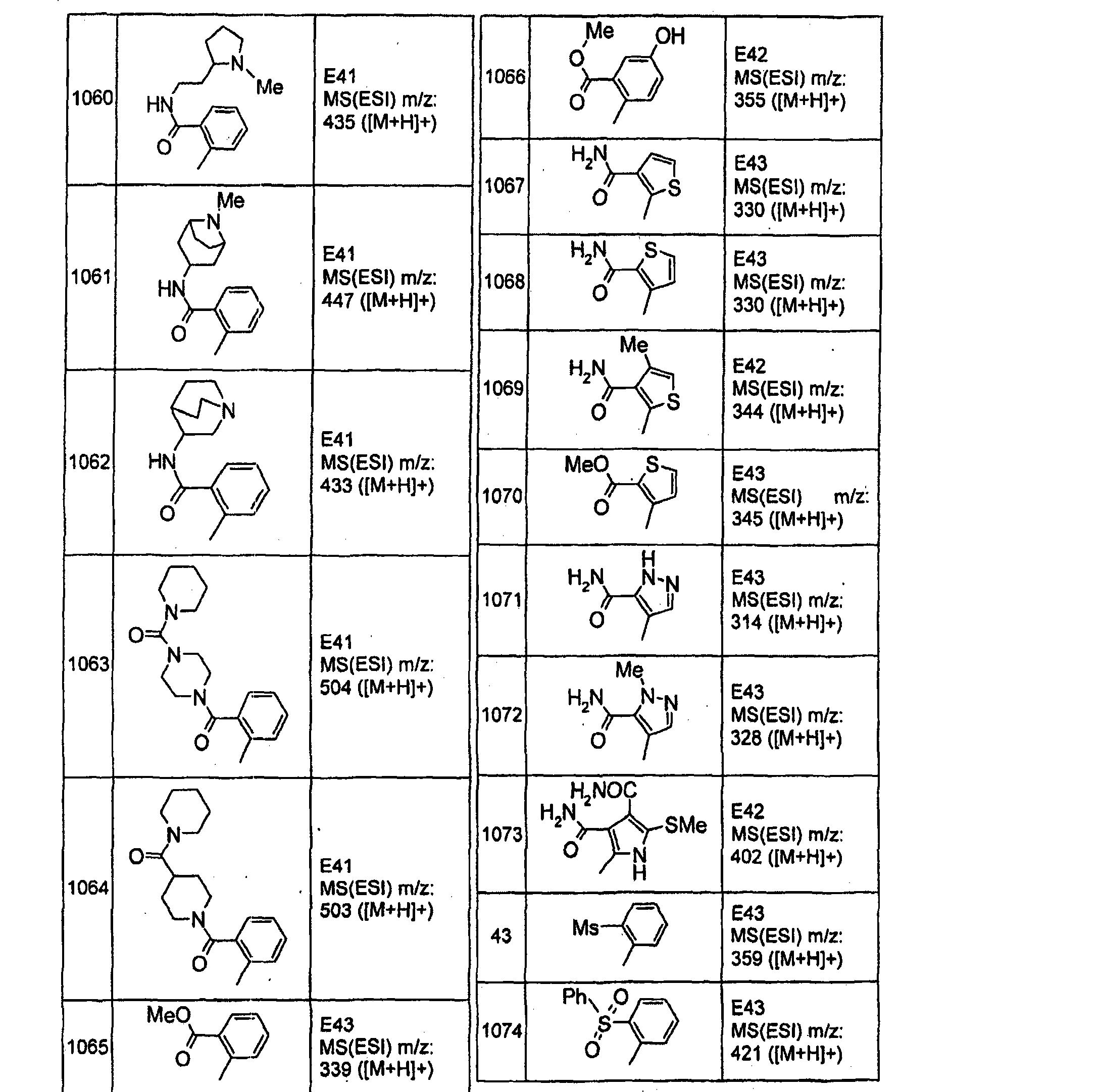 Figure CN101835764BD01771