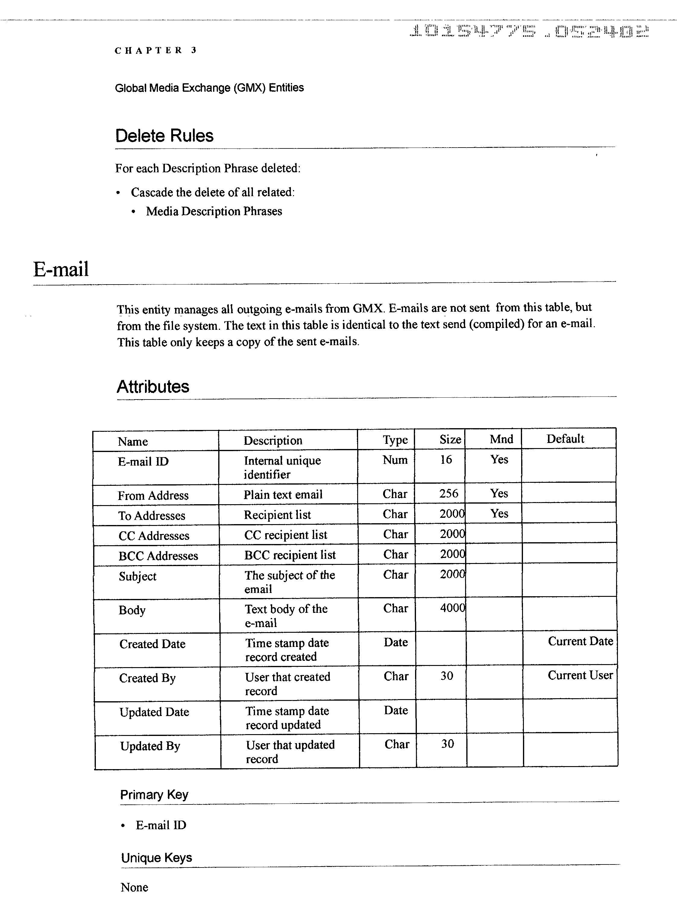 Figure US20030005428A1-20030102-P00085