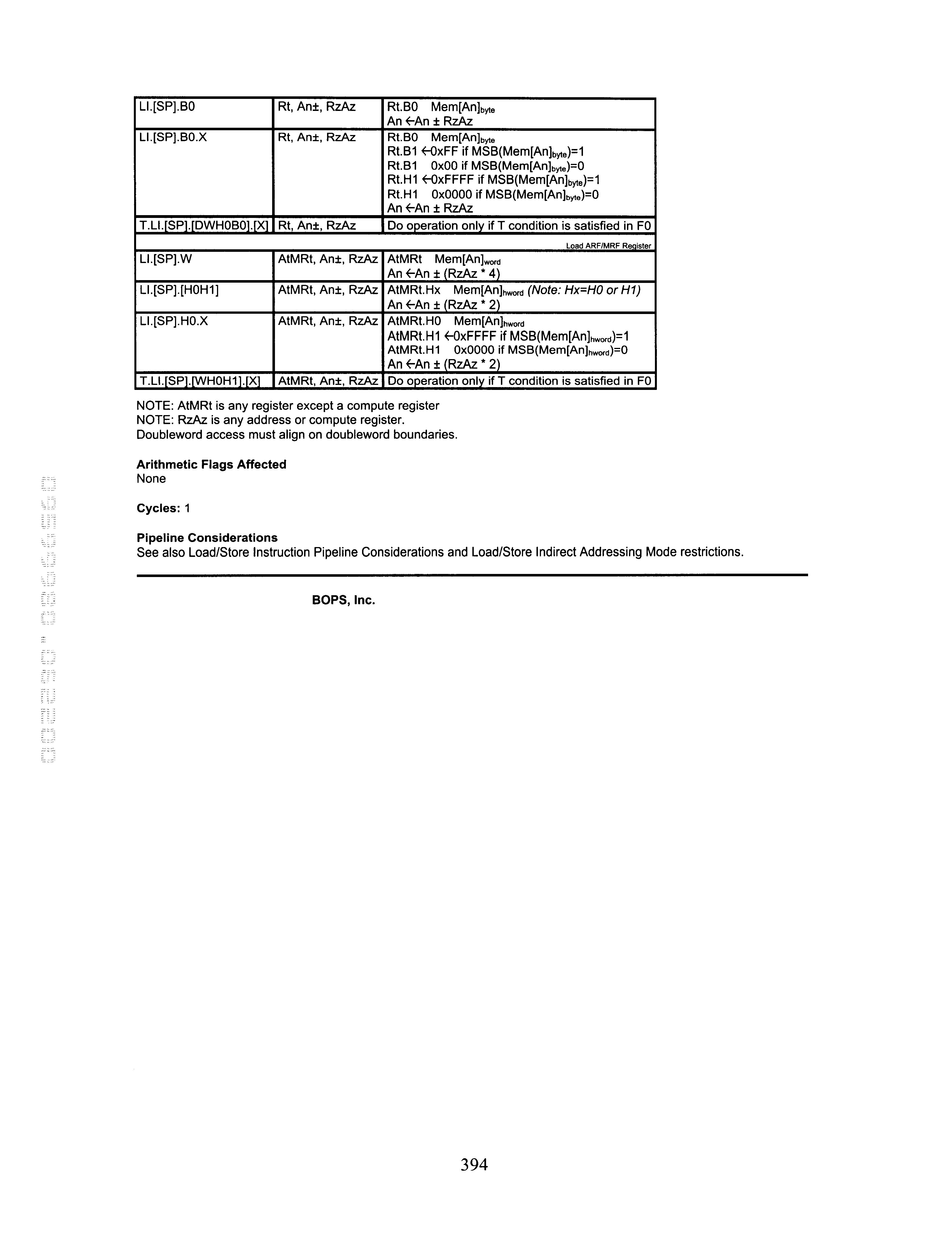 Figure US06748517-20040608-P00378