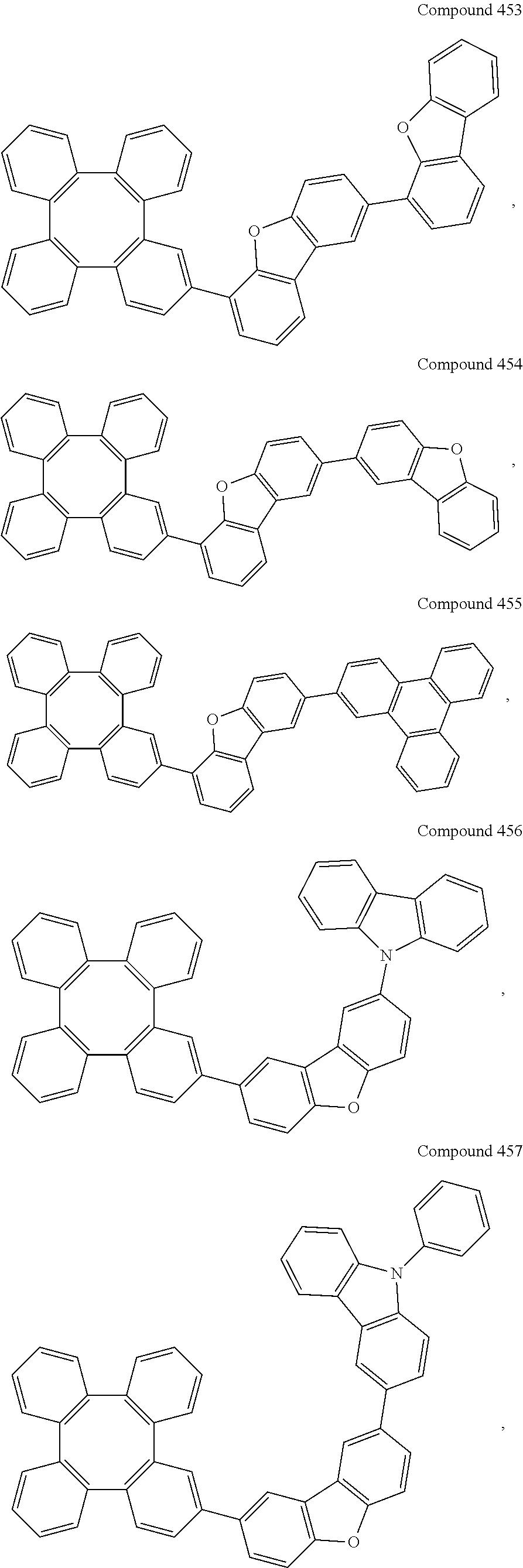 Figure US10256411-20190409-C00128