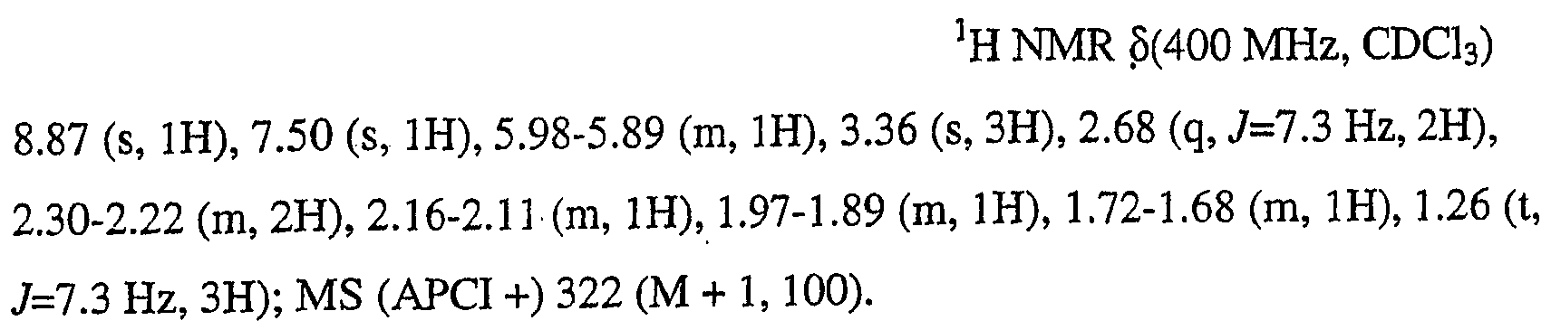 Figure 112004032346398-pct00033