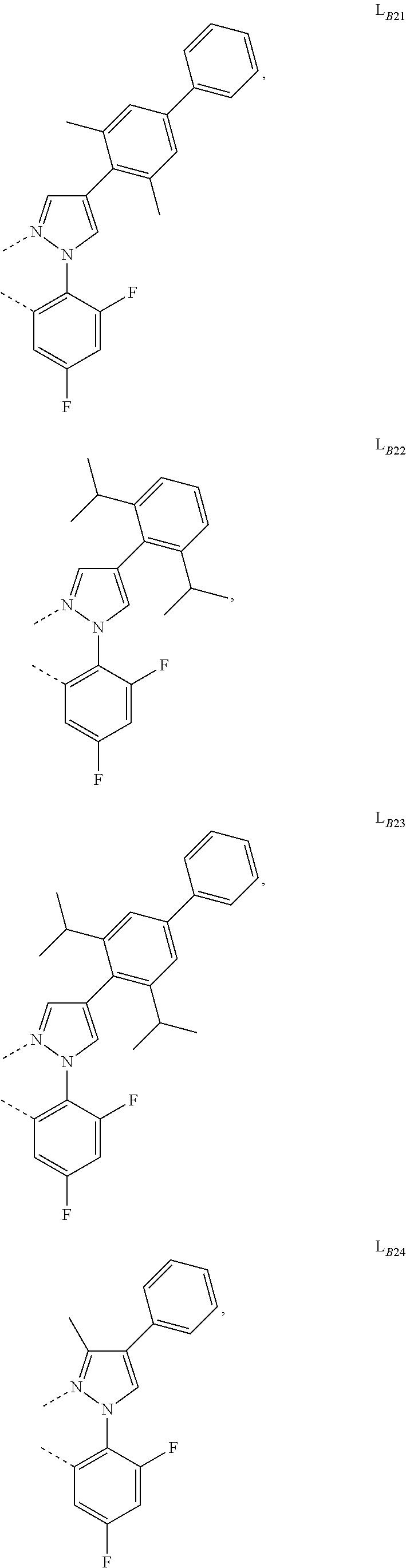 Figure US09905785-20180227-C00502