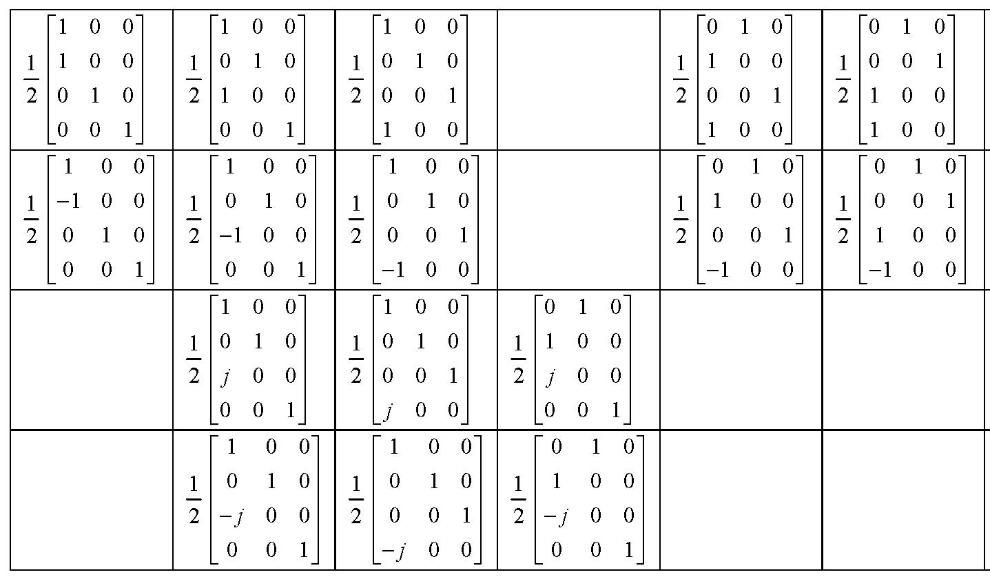 Figure 112010009825391-pat01193