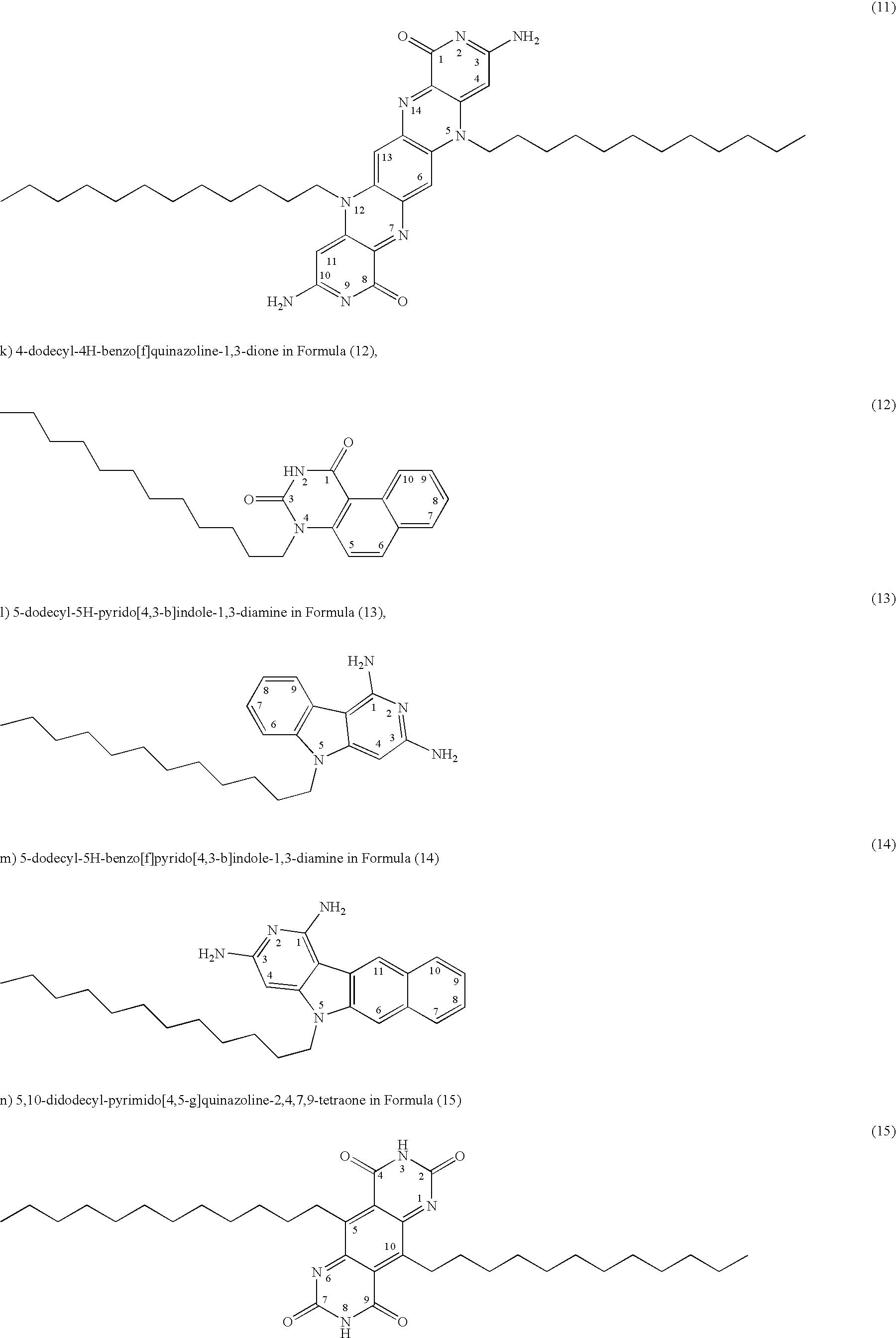Figure US08193430-20120605-C00004